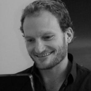 Rick van Breugel
