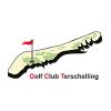 Golfbaan Terschelling