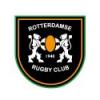 Rotterdamse Rugby Club